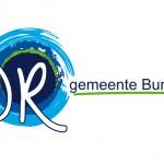 Logo voor de Ondernemingsraad gemeente Bunnik