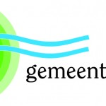 Logo van de gemeente Bunnik