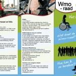 Wmo-folder 1: buitenkant