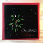 Anam-Design-ChristmassKiss