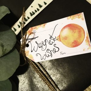 Anam-Design-LabelWarmestWishes