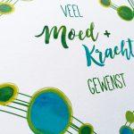 FotoVeelMoed+Kracht2