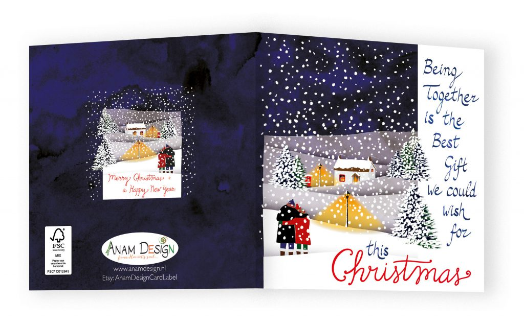 Anam-Design-Kerst14CoupleEngFRONT+BACKTemplForWeb