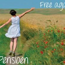 Pensioen 6