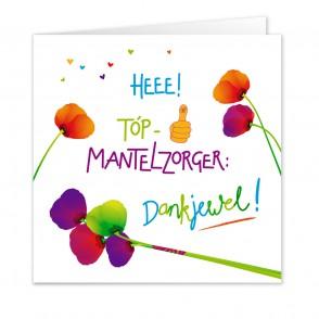 Anam-Design-Mantelzorger2VOORKANTTemplForWeb