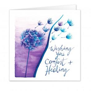 Anam-Design-Comfort&HealingVOORKANTTemplForWeb