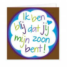 Zoon 1