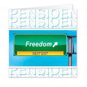 Anam-Design-Pensioen1VOORKANTTemplForWeb