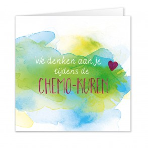 Anam-Design-Chemo6AVOORKANTTemplForWeb
