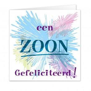 Anam-Design-Zoon2VOORKANTTemplForWeb