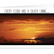 Every Cloud 1
