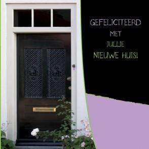 Anam-Design-NieuwHuis2