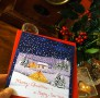 Anam-Design-CottageChristmasEnglishFoto4