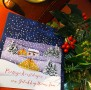 Anam-Design-CottageChristmasNedFoto5