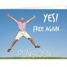 Pensioen 5
