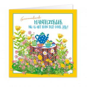Anam-Design-Mantelzorger12VOORKANTTemplForWeb
