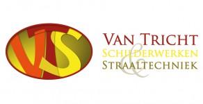 Logo Schildersbedrijf