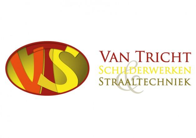 Logo voor Schilder