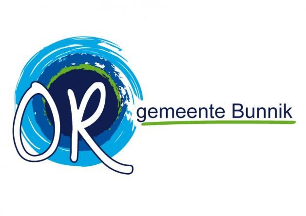 Logo OR gemeente Bunnik