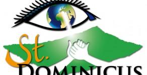 Proef-logo's voor Basisscholen